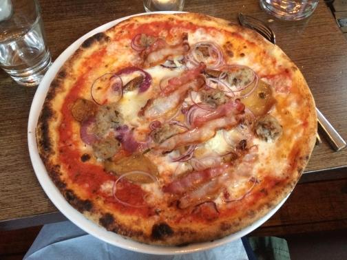 Amsterdam Food 6