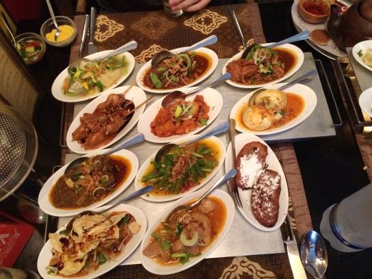 Amsterdam Food 8