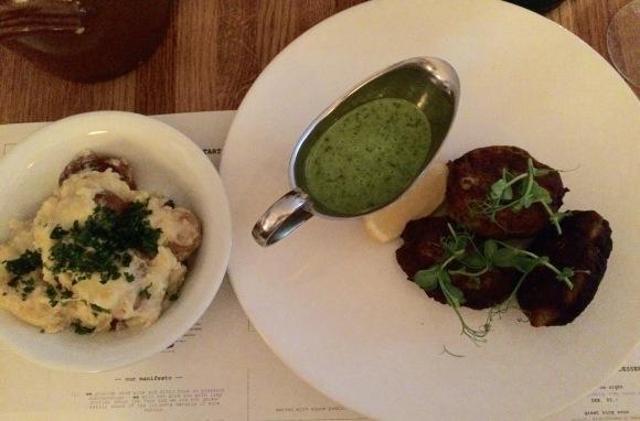Copenhagen Food 2