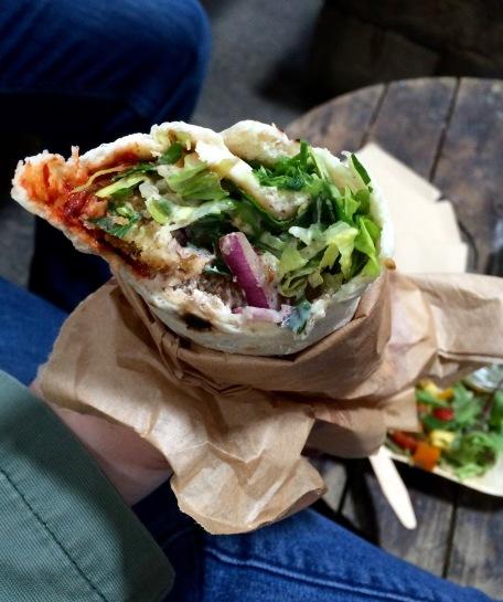 Copenhagen Food 5
