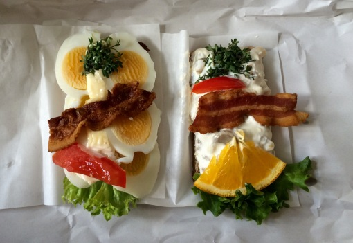 Copenhagen Food 7